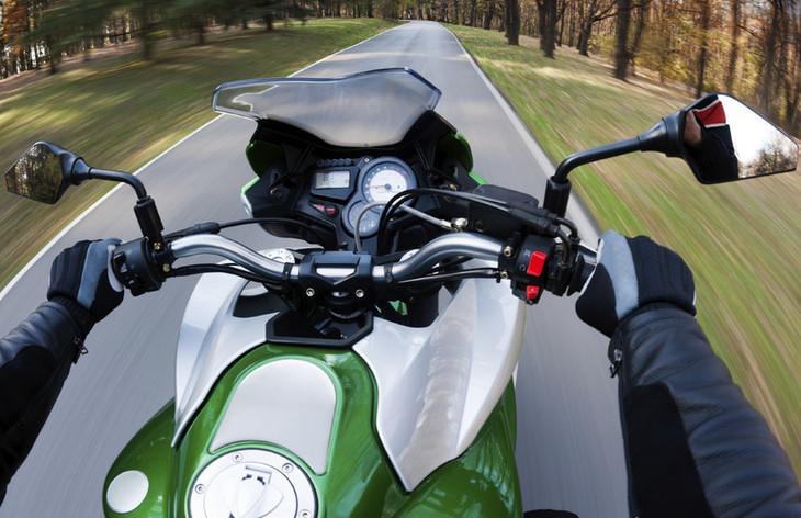 0ed581f5aee Tenemos el mejor seguro para tu Moto a un precio sin competencia!